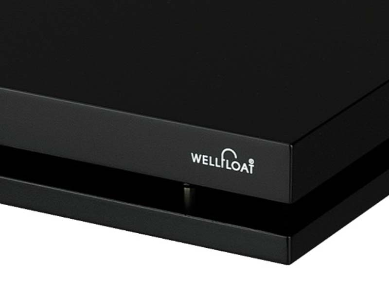 wellfloat board
